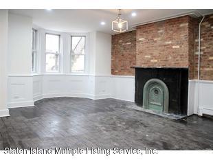 Single Family - Attached 83 Harrison Street  Staten Island, NY 10304, MLS-1126400-10