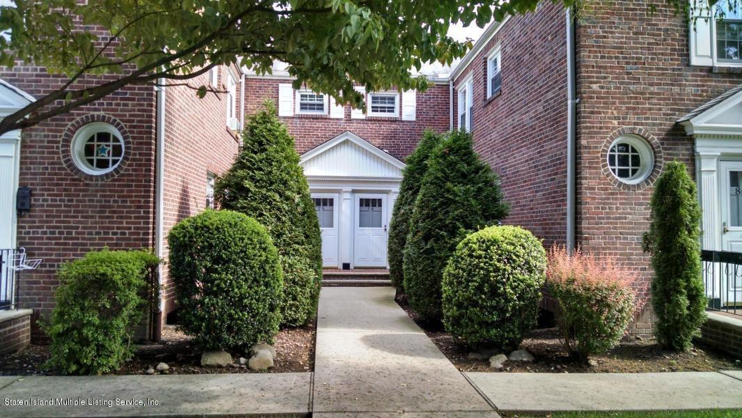 Co-Op 76a 2nd Street  Staten Island, NY 10306, MLS-1126437-3