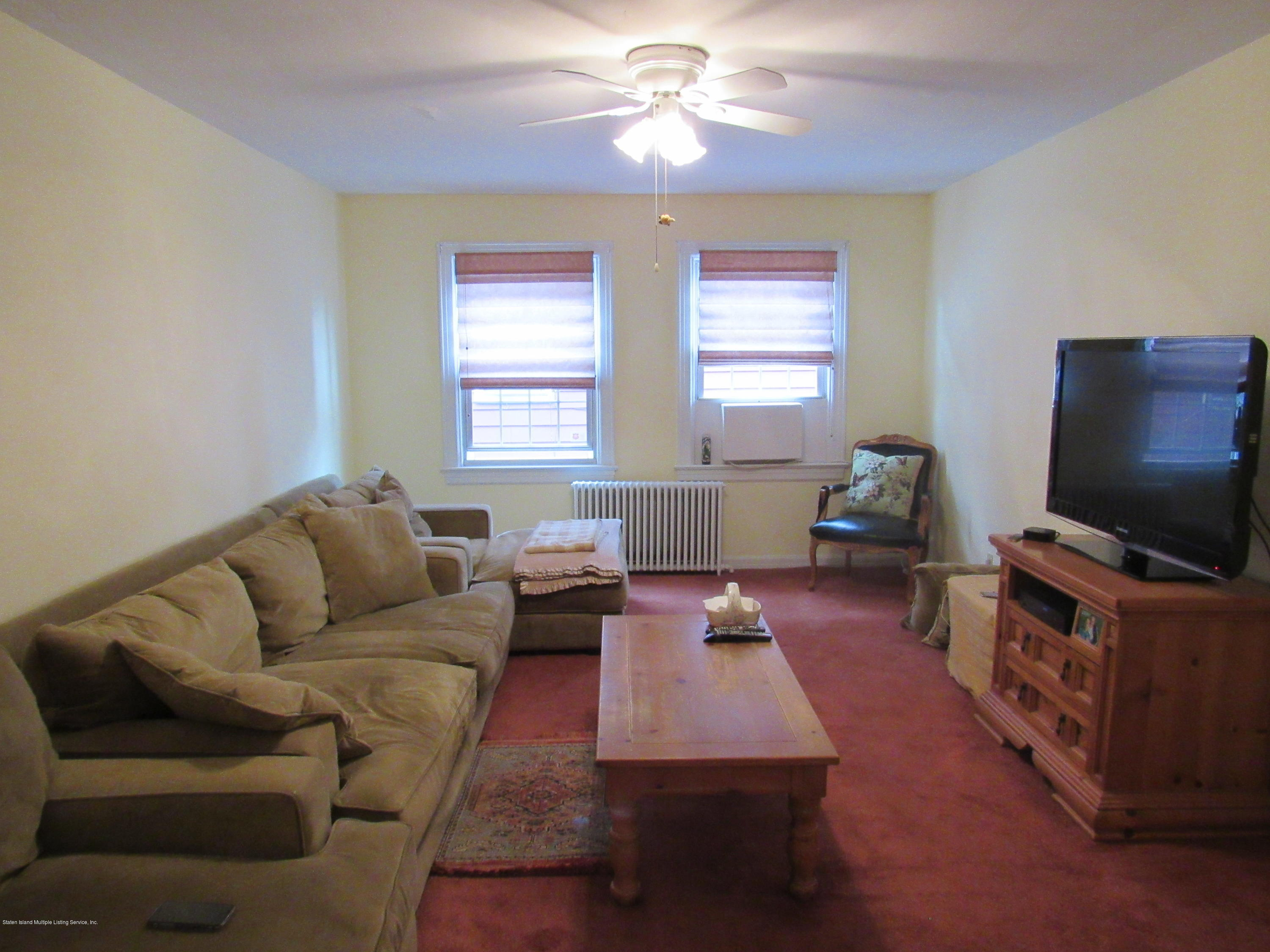 Co-Op 76a 2nd Street  Staten Island, NY 10306, MLS-1126437-4