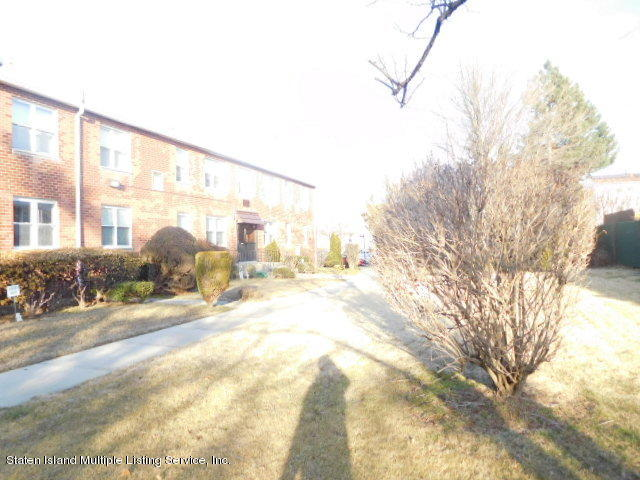 B3 892 Armstrong Avenue,Staten Island,New York,10308,United States,1 Bedroom Bedrooms,3 Rooms Rooms,1 BathroomBathrooms,Residential,Armstrong,1126446