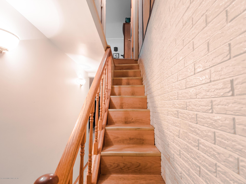 Single Family - Semi-Attached 1667 73rd Street  Brooklyn, NY 11204, MLS-1125442-16