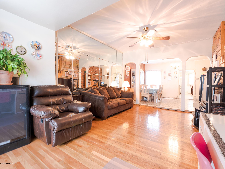 Single Family - Semi-Attached 1667 73rd Street  Brooklyn, NY 11204, MLS-1125442-4