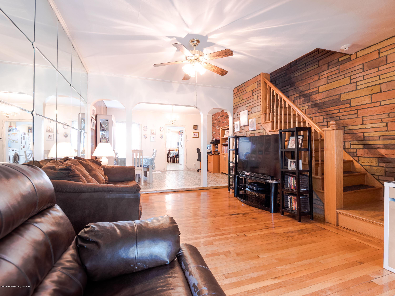 Single Family - Semi-Attached 1667 73rd Street  Brooklyn, NY 11204, MLS-1125442-5