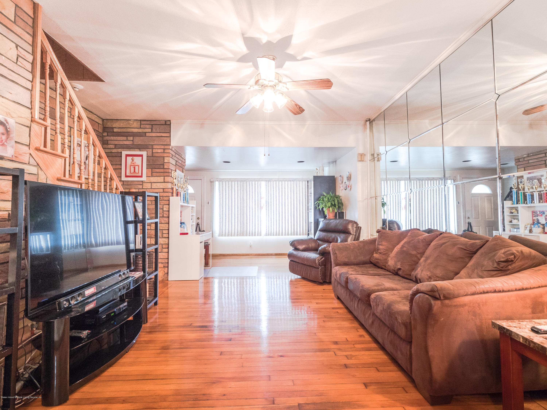 Single Family - Semi-Attached 1667 73rd Street  Brooklyn, NY 11204, MLS-1125442-7