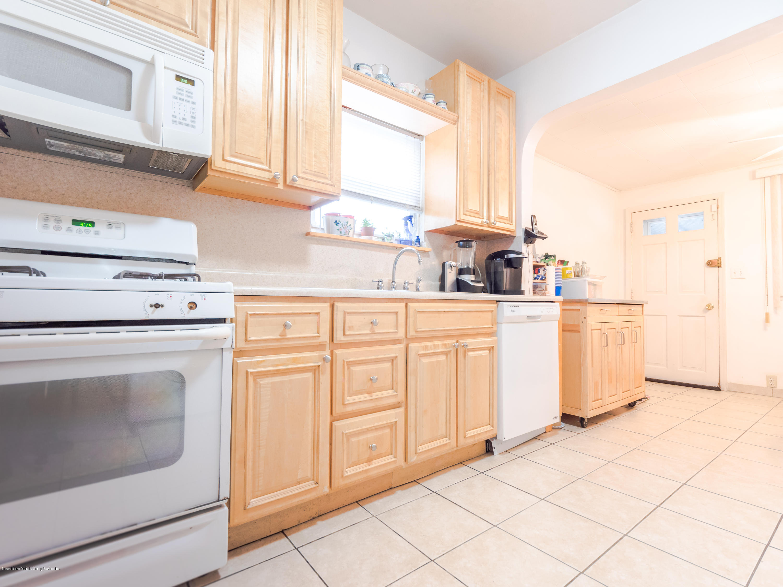 Single Family - Semi-Attached 1667 73rd Street  Brooklyn, NY 11204, MLS-1125442-10