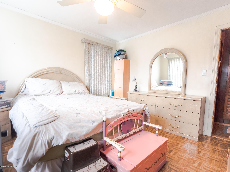 Single Family - Semi-Attached 1667 73rd Street  Brooklyn, NY 11204, MLS-1125442-13
