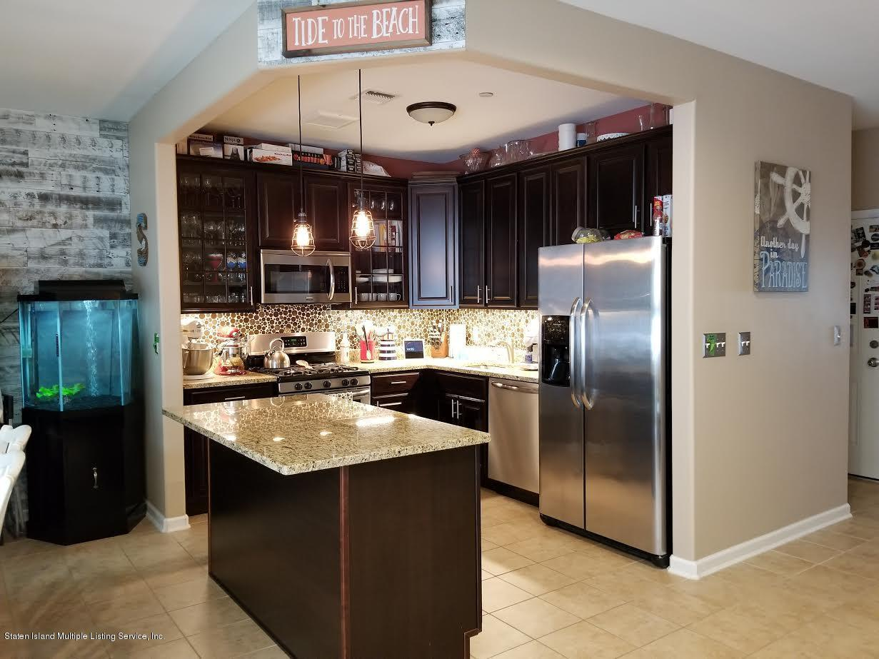 Two Family - Attached 138 Compass Place  Queens, NY 11692, MLS-1126250-32