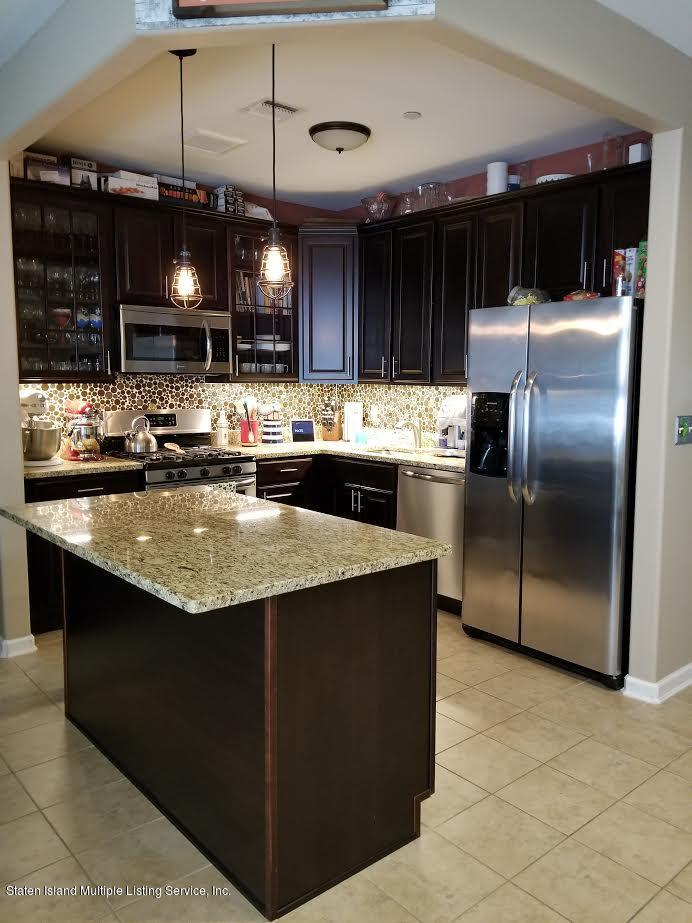Two Family - Attached 138 Compass Place  Queens, NY 11692, MLS-1126250-34