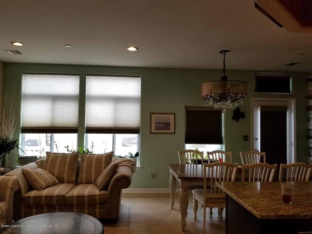 Two Family - Attached 138 Compass Place  Queens, NY 11692, MLS-1126250-36
