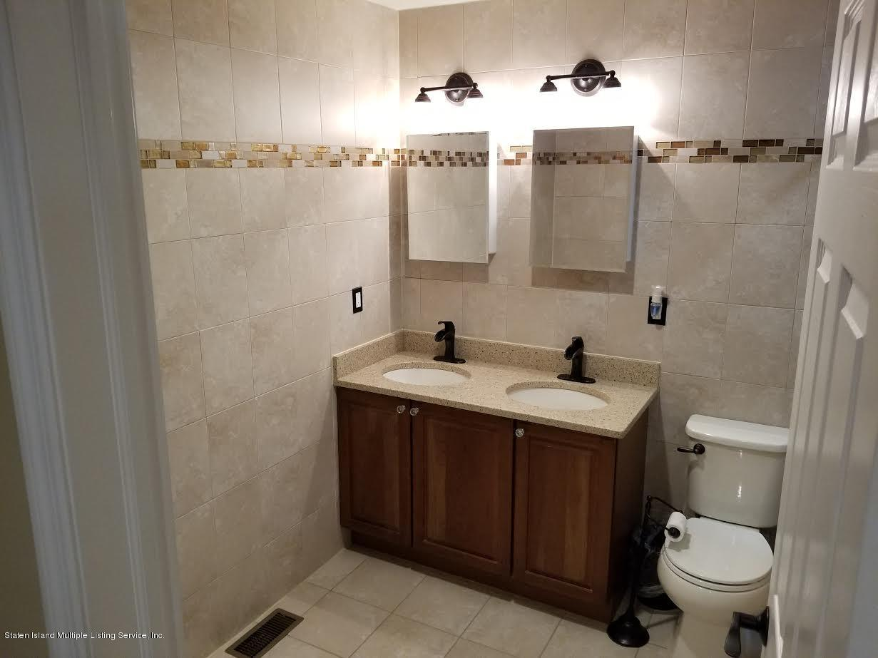 Two Family - Attached 138 Compass Place  Queens, NY 11692, MLS-1126250-47