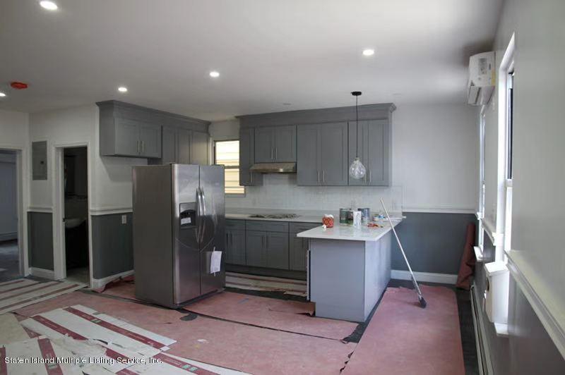 Single Family - Detached 18 Cedar Street  Staten Island, NY 10304, MLS-1126331-7