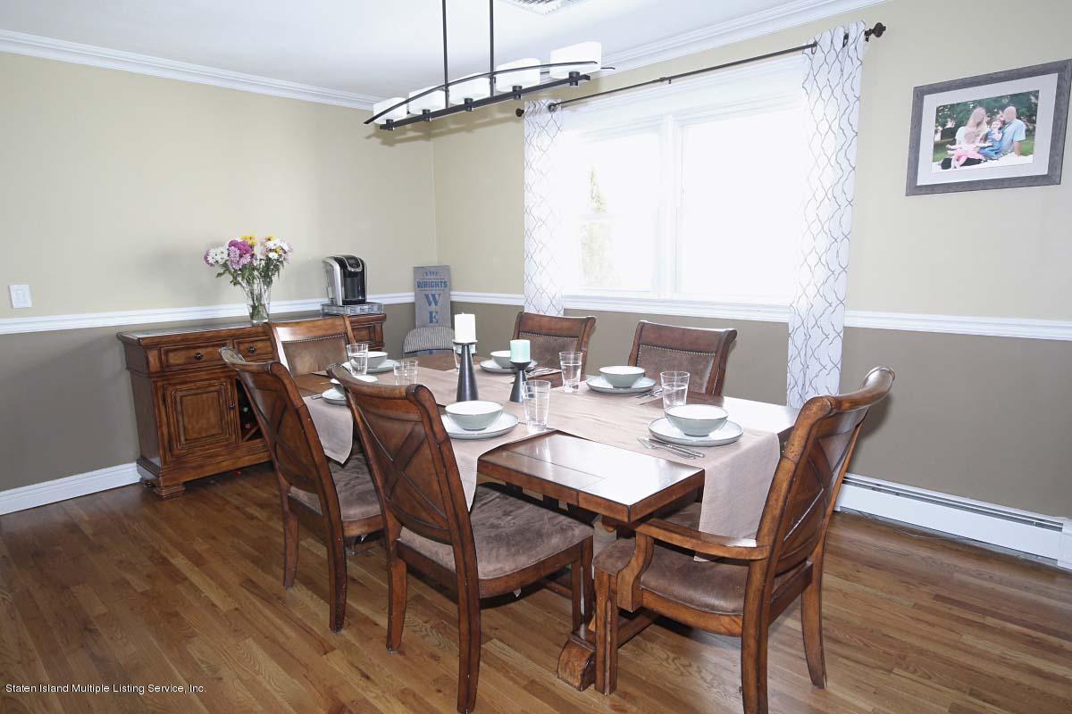 Single Family - Detached 74 Almond Street  Staten Island, NY 10312, MLS-1126762-5