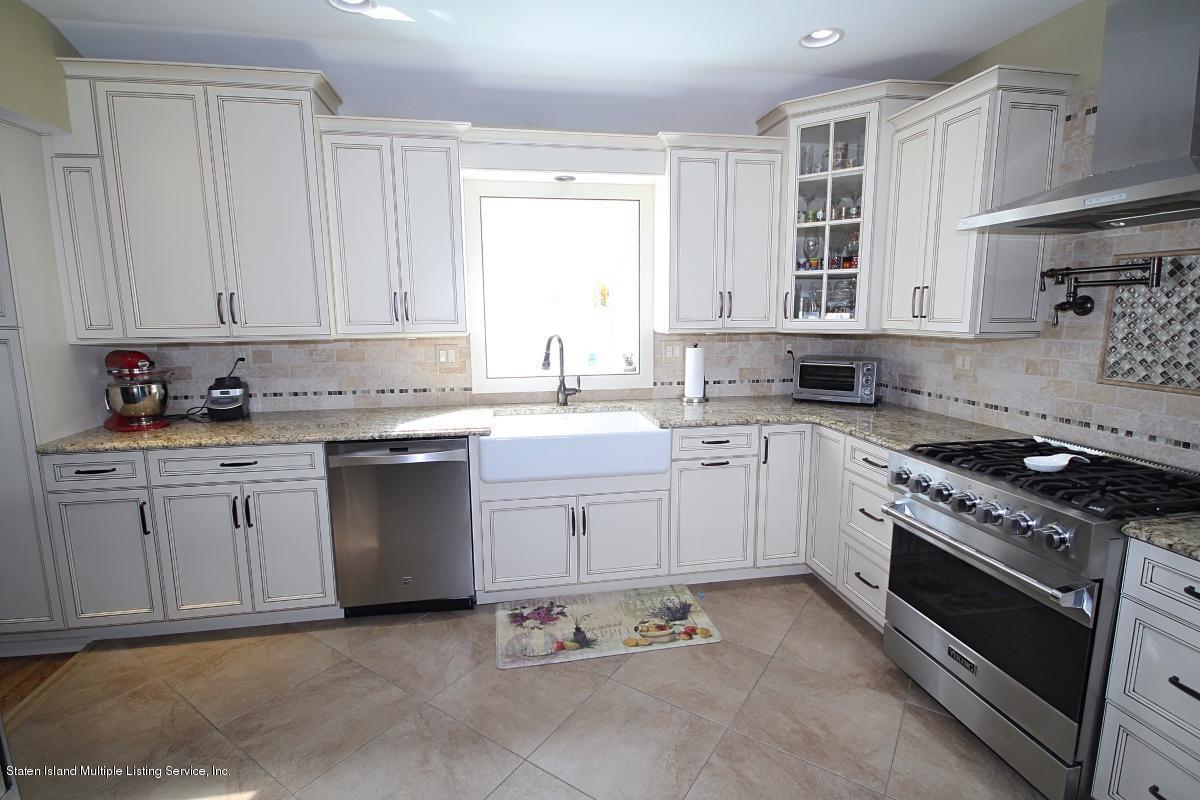 Single Family - Detached 74 Almond Street  Staten Island, NY 10312, MLS-1126762-7