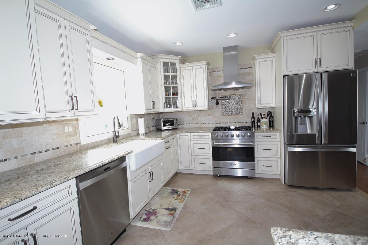 Single Family - Detached 74 Almond Street  Staten Island, NY 10312, MLS-1126762-8