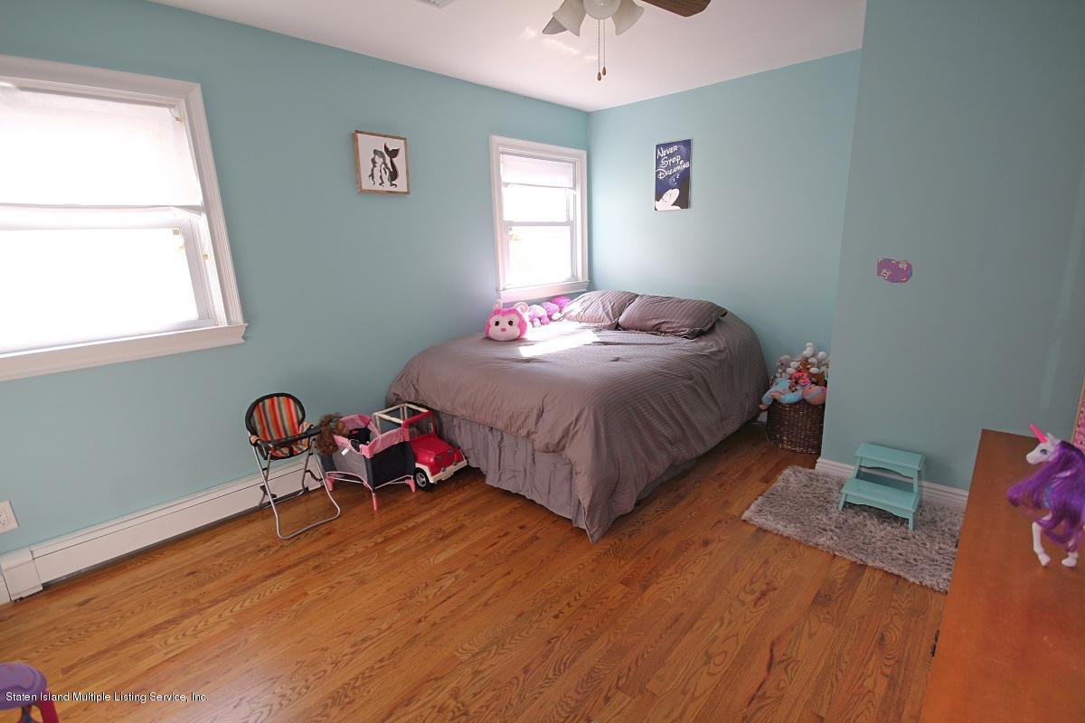 Single Family - Detached 74 Almond Street  Staten Island, NY 10312, MLS-1126762-11