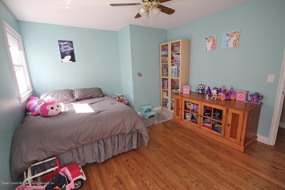 Single Family - Detached 74 Almond Street  Staten Island, NY 10312, MLS-1126762-12
