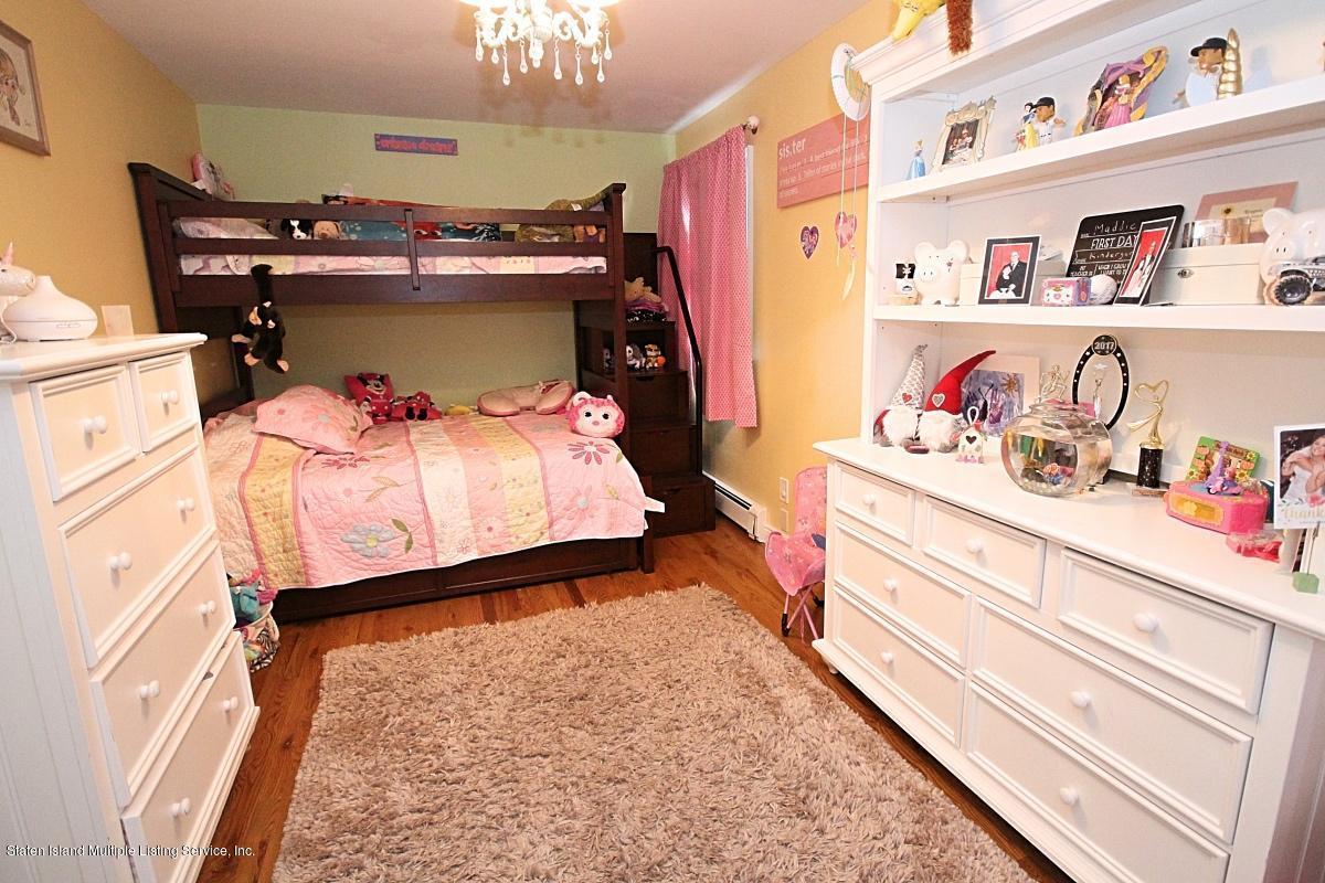 Single Family - Detached 74 Almond Street  Staten Island, NY 10312, MLS-1126762-13