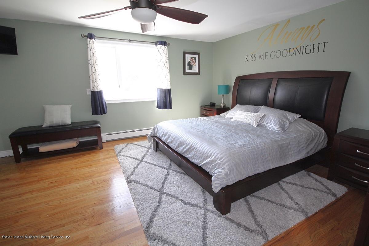 Single Family - Detached 74 Almond Street  Staten Island, NY 10312, MLS-1126762-15