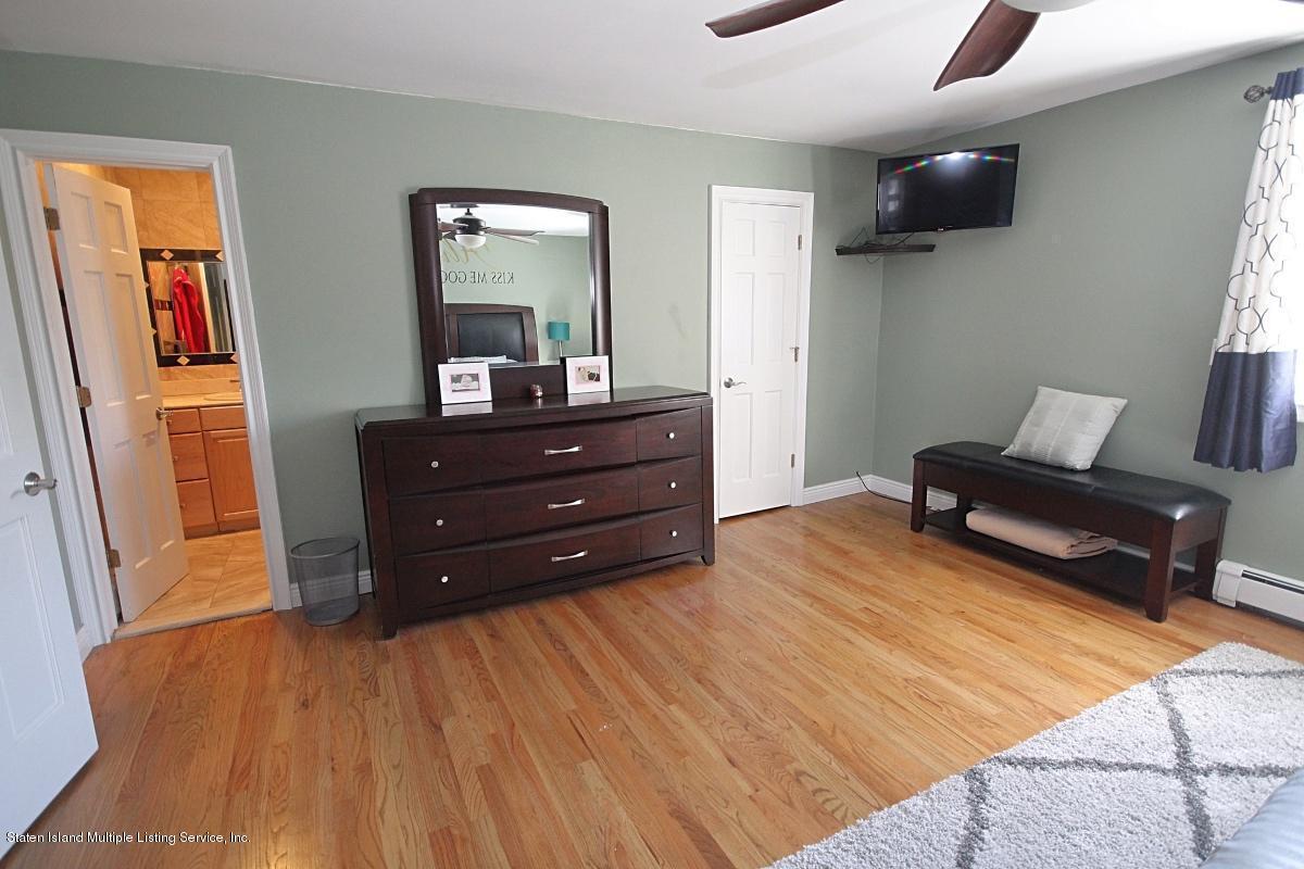 Single Family - Detached 74 Almond Street  Staten Island, NY 10312, MLS-1126762-16
