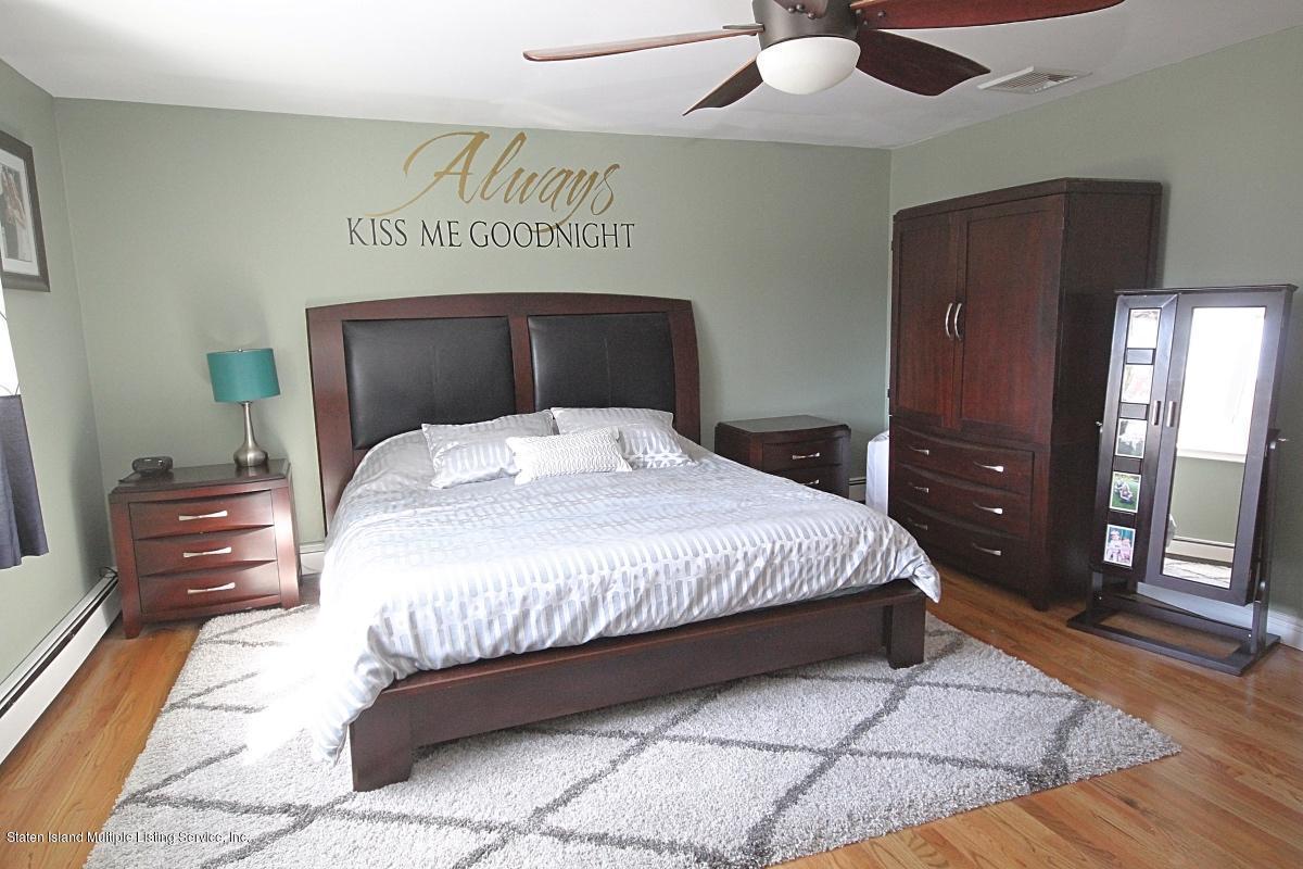 Single Family - Detached 74 Almond Street  Staten Island, NY 10312, MLS-1126762-17