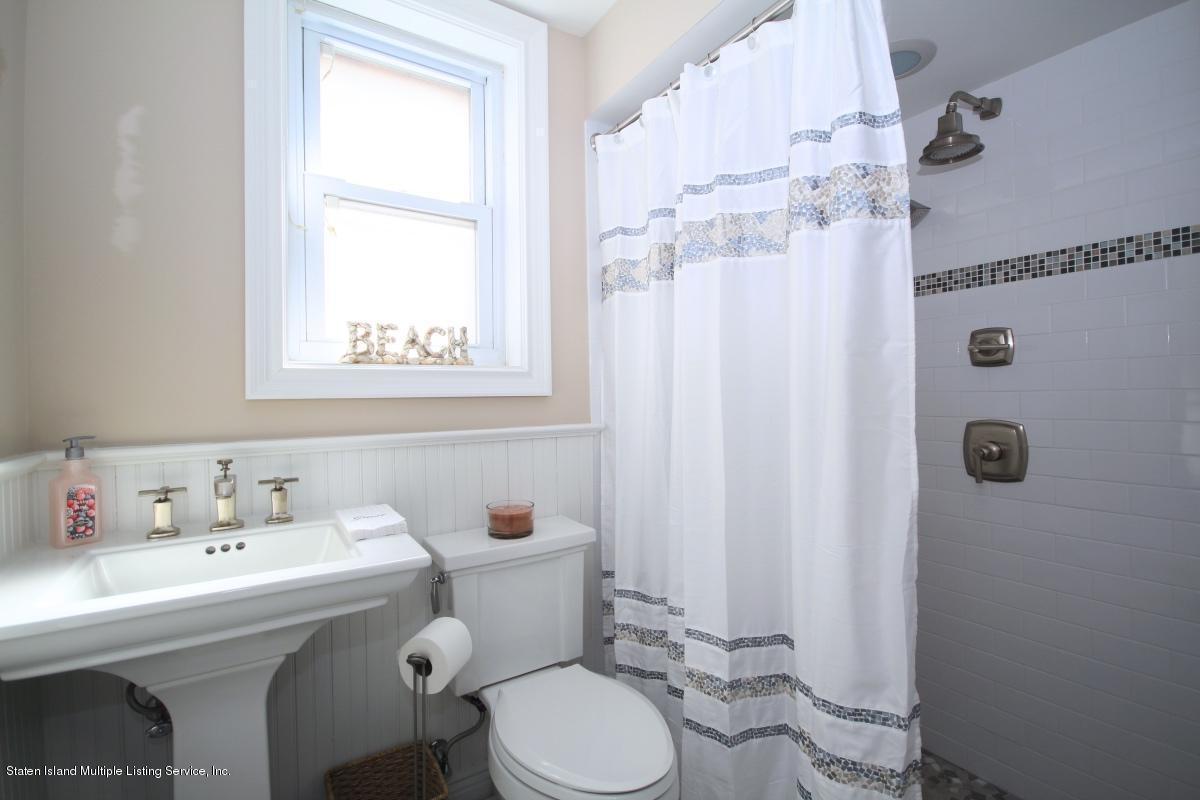 Single Family - Detached 74 Almond Street  Staten Island, NY 10312, MLS-1126762-21