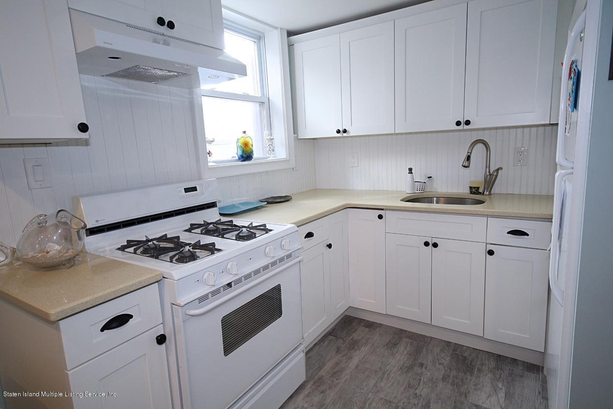 Single Family - Detached 74 Almond Street  Staten Island, NY 10312, MLS-1126762-24