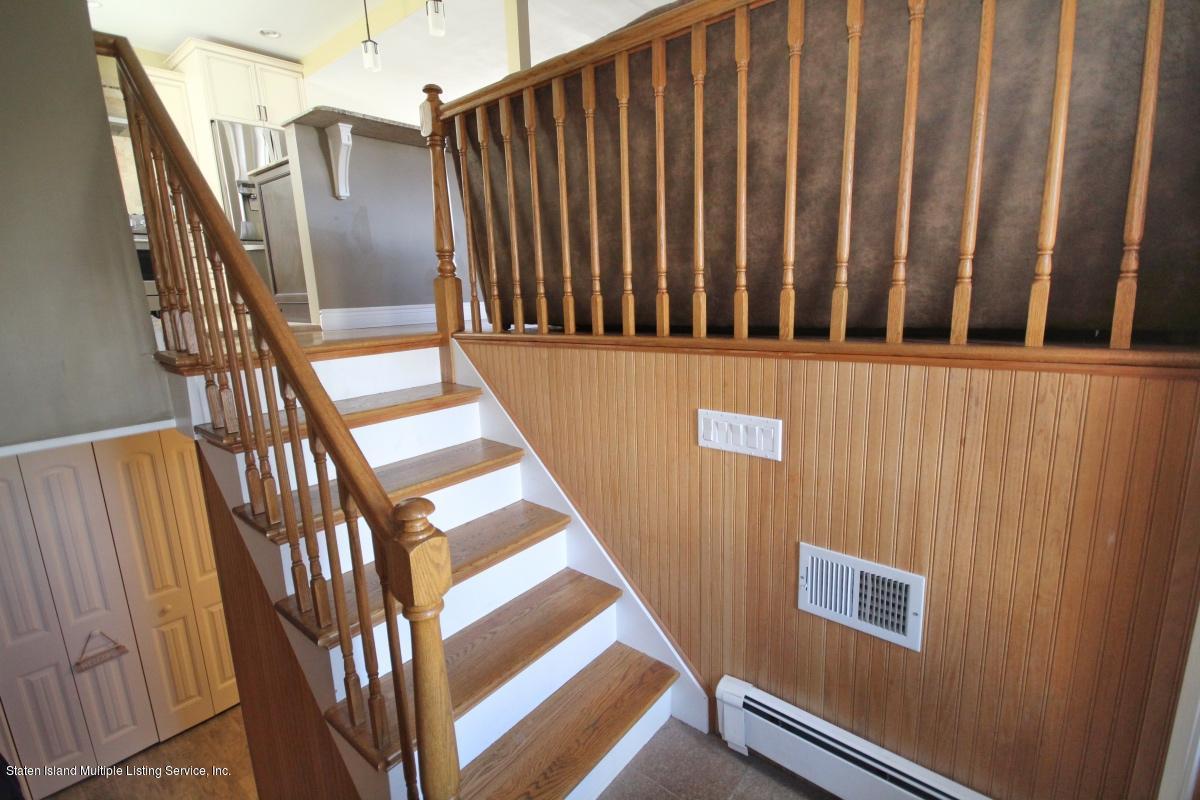 Single Family - Detached 74 Almond Street  Staten Island, NY 10312, MLS-1126762-30
