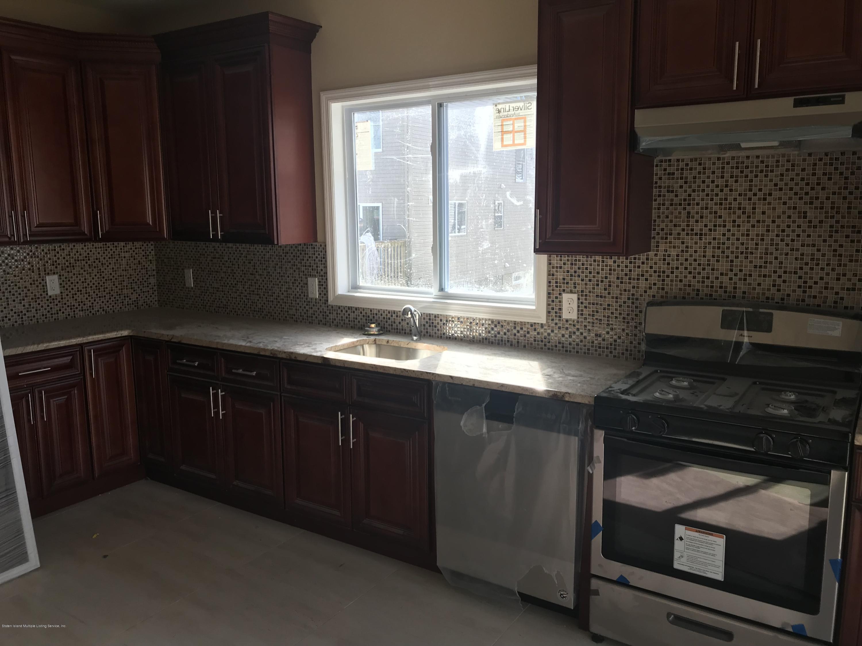 Single Family - Semi-Attached 207 Cedar Avenue  Staten Island, NY 10305, MLS-1125320-5