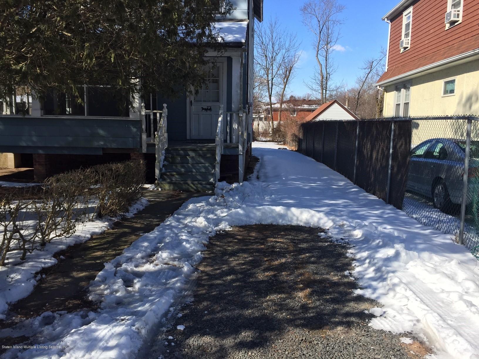 Single Family - Detached 22 Scudder Avenue  Staten Island, NY 10309, MLS-1126801-4