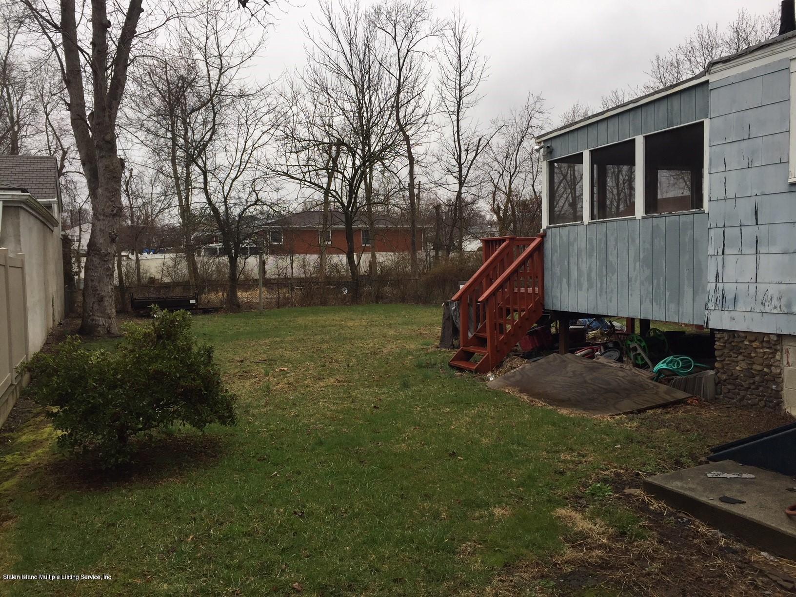Single Family - Detached 22 Scudder Avenue  Staten Island, NY 10309, MLS-1126801-6
