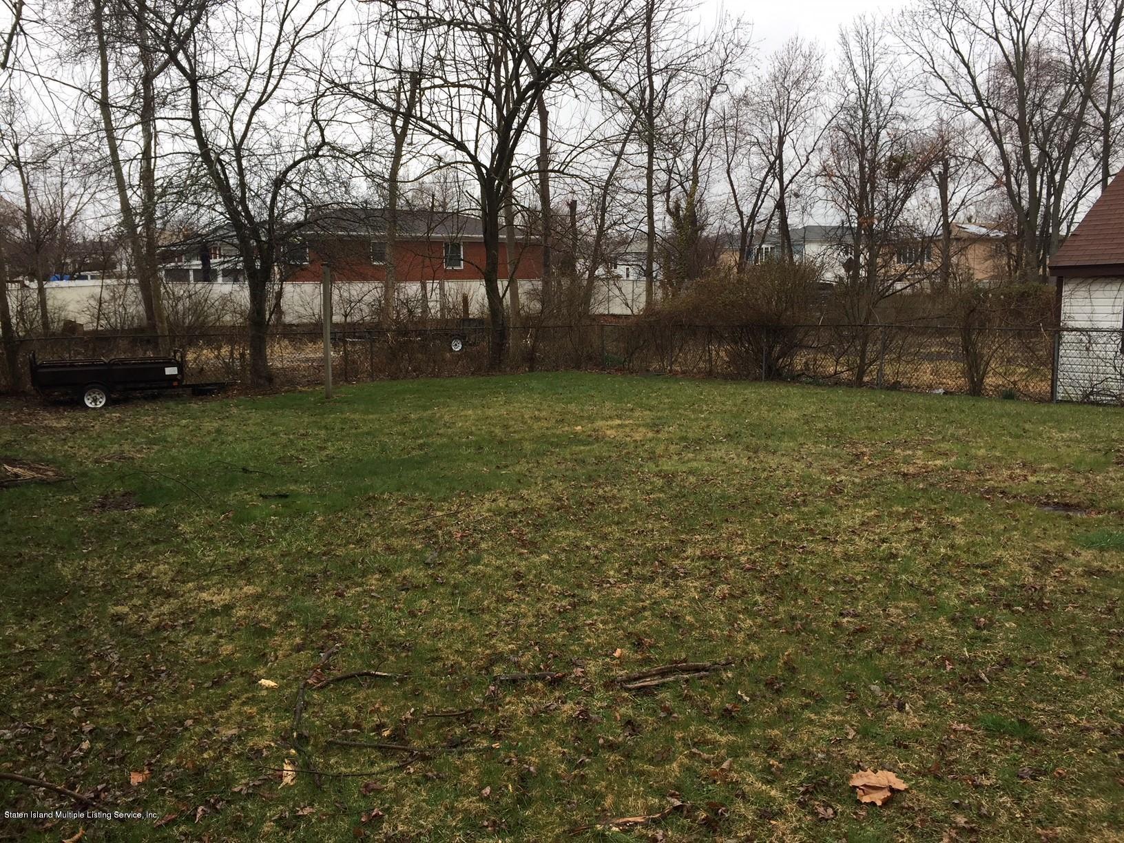Single Family - Detached 22 Scudder Avenue  Staten Island, NY 10309, MLS-1126801-7