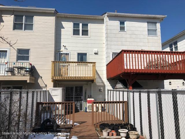 Single Family - Attached 226 Cuba Avenue  Staten Island, NY 10306, MLS-1126866-23