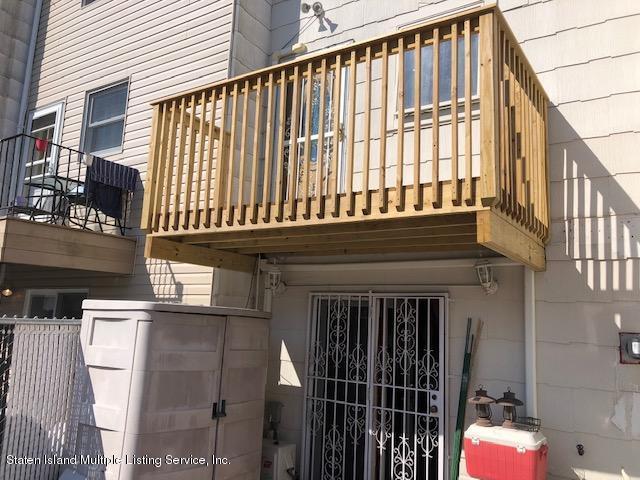 Single Family - Attached 226 Cuba Avenue  Staten Island, NY 10306, MLS-1126866-25