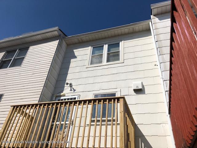 Single Family - Attached 226 Cuba Avenue  Staten Island, NY 10306, MLS-1126866-26