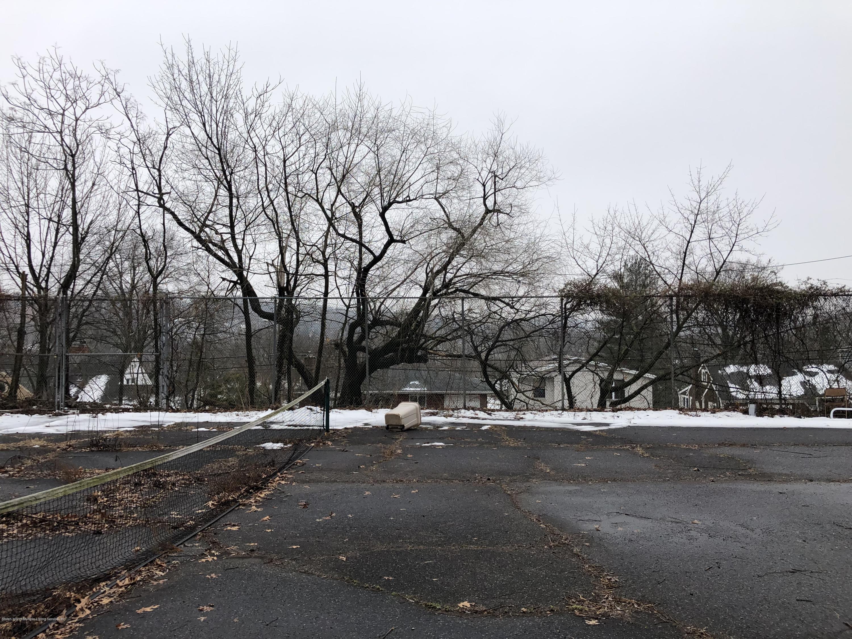 Land/Lots 820 Bard Avenue  Staten Island, NY 10301, MLS-1126914-2