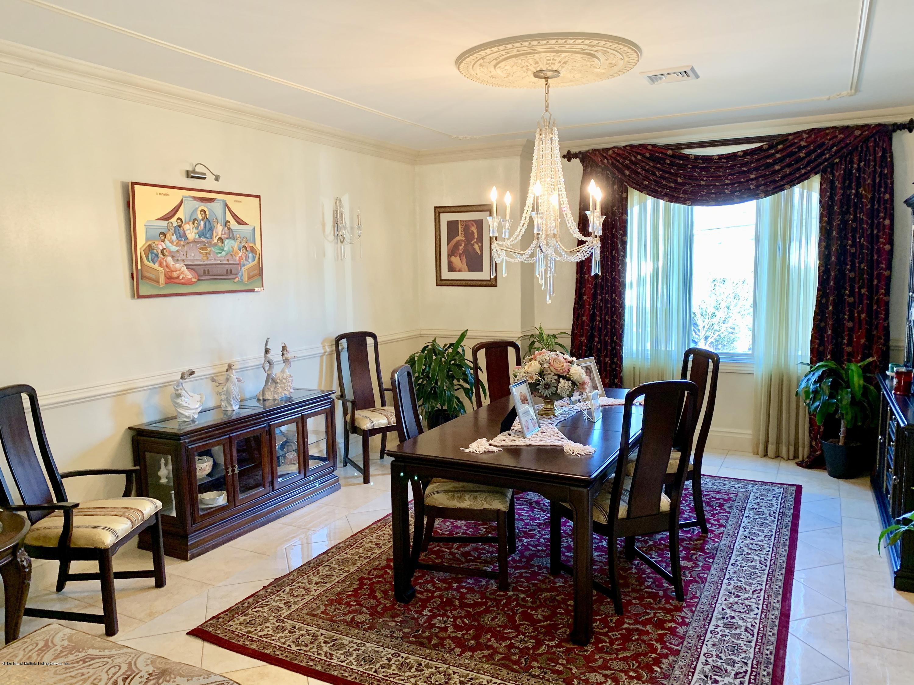 Single Family - Detached 107 Northern Boulevard  Staten Island, NY 10301, MLS-1124986-6