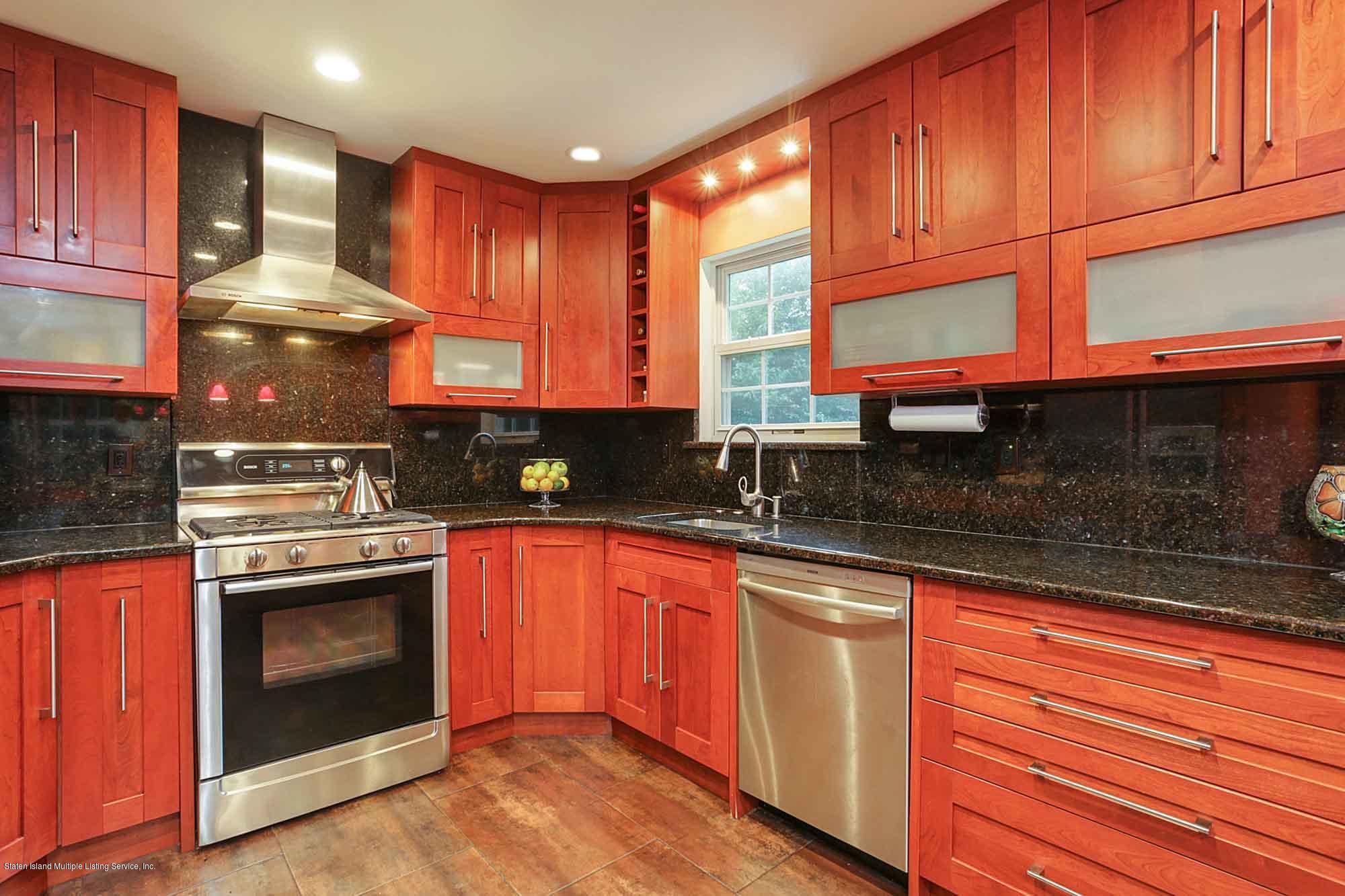 Single Family - Detached 7 Crestwood Road  Matawan, NY 07747, MLS-1126949-27