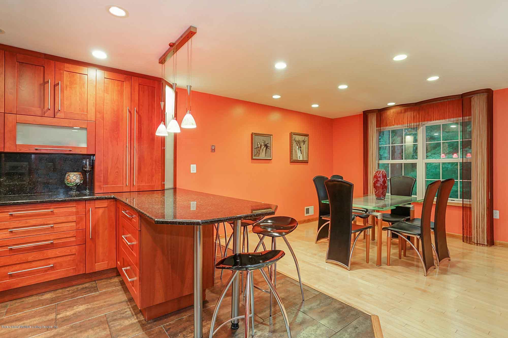 Single Family - Detached 7 Crestwood Road  Matawan, NY 07747, MLS-1126949-29