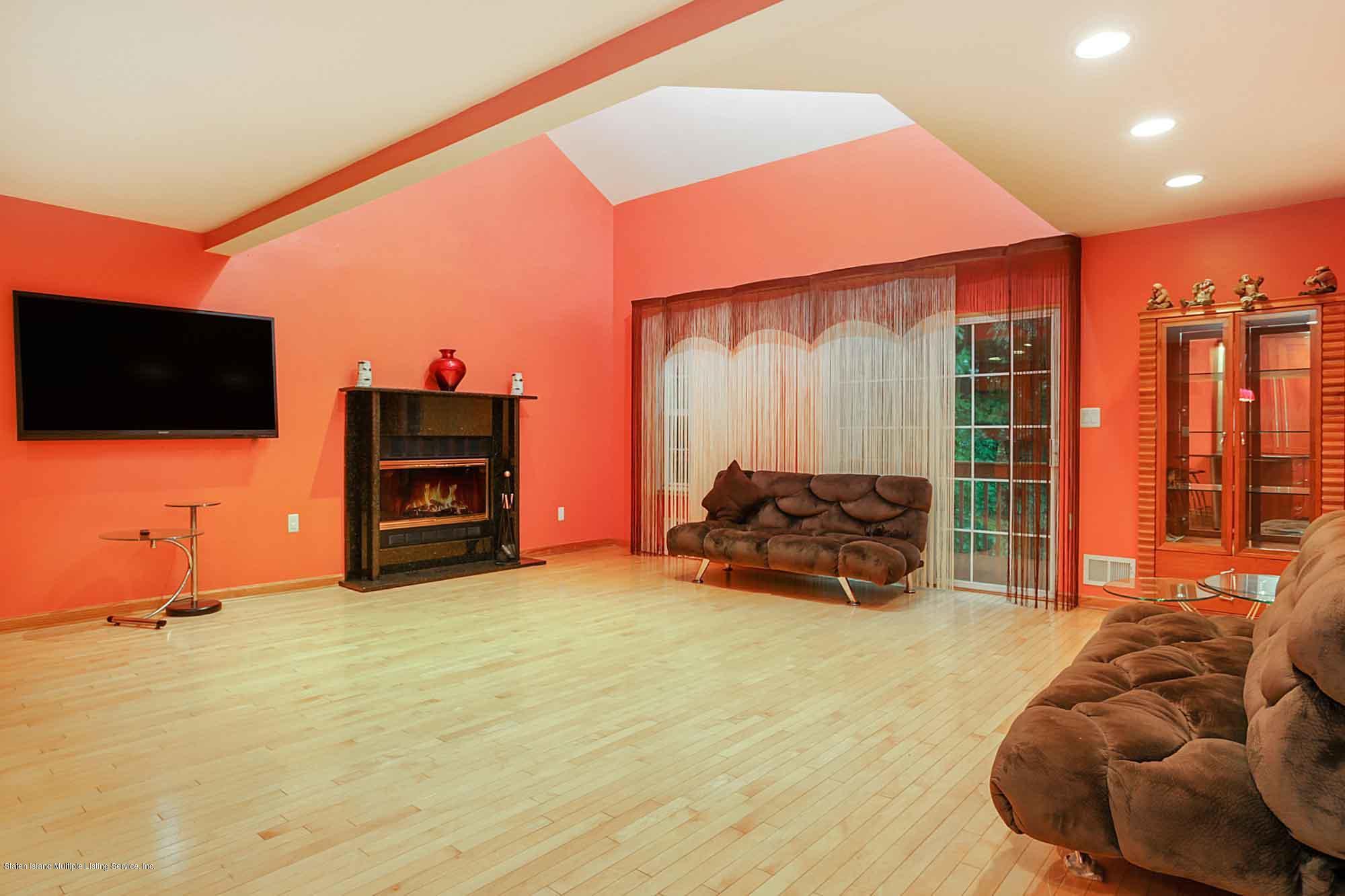Single Family - Detached 7 Crestwood Road  Matawan, NY 07747, MLS-1126949-30