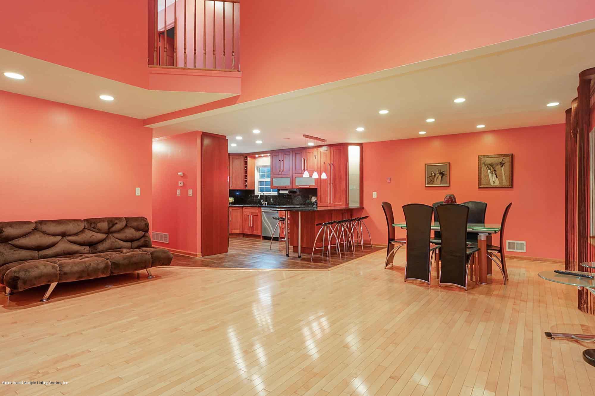 Single Family - Detached 7 Crestwood Road  Matawan, NY 07747, MLS-1126949-31