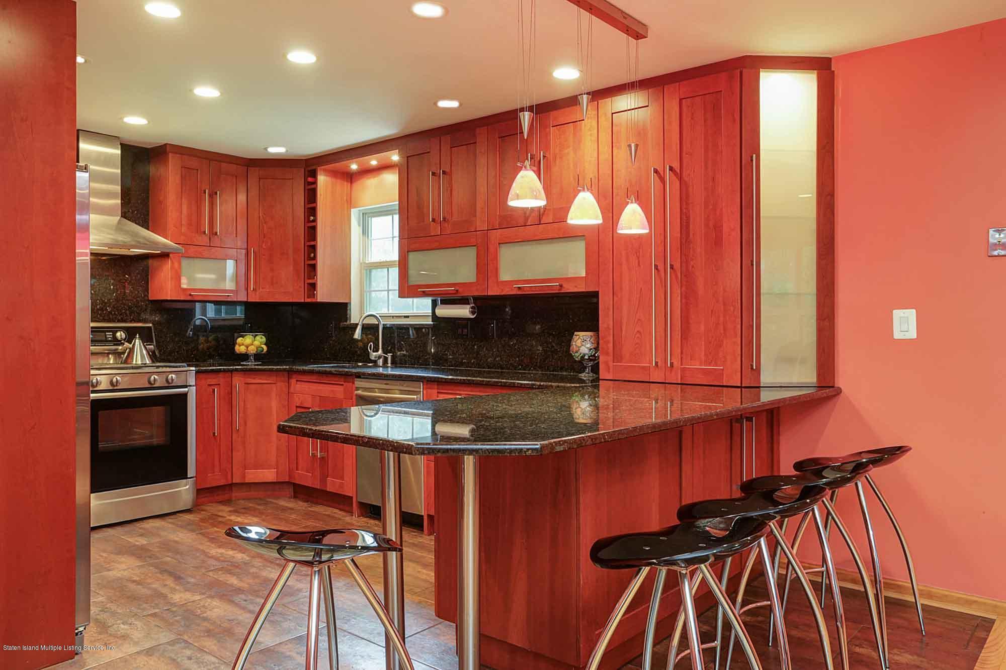 Single Family - Detached 7 Crestwood Road  Matawan, NY 07747, MLS-1126949-37