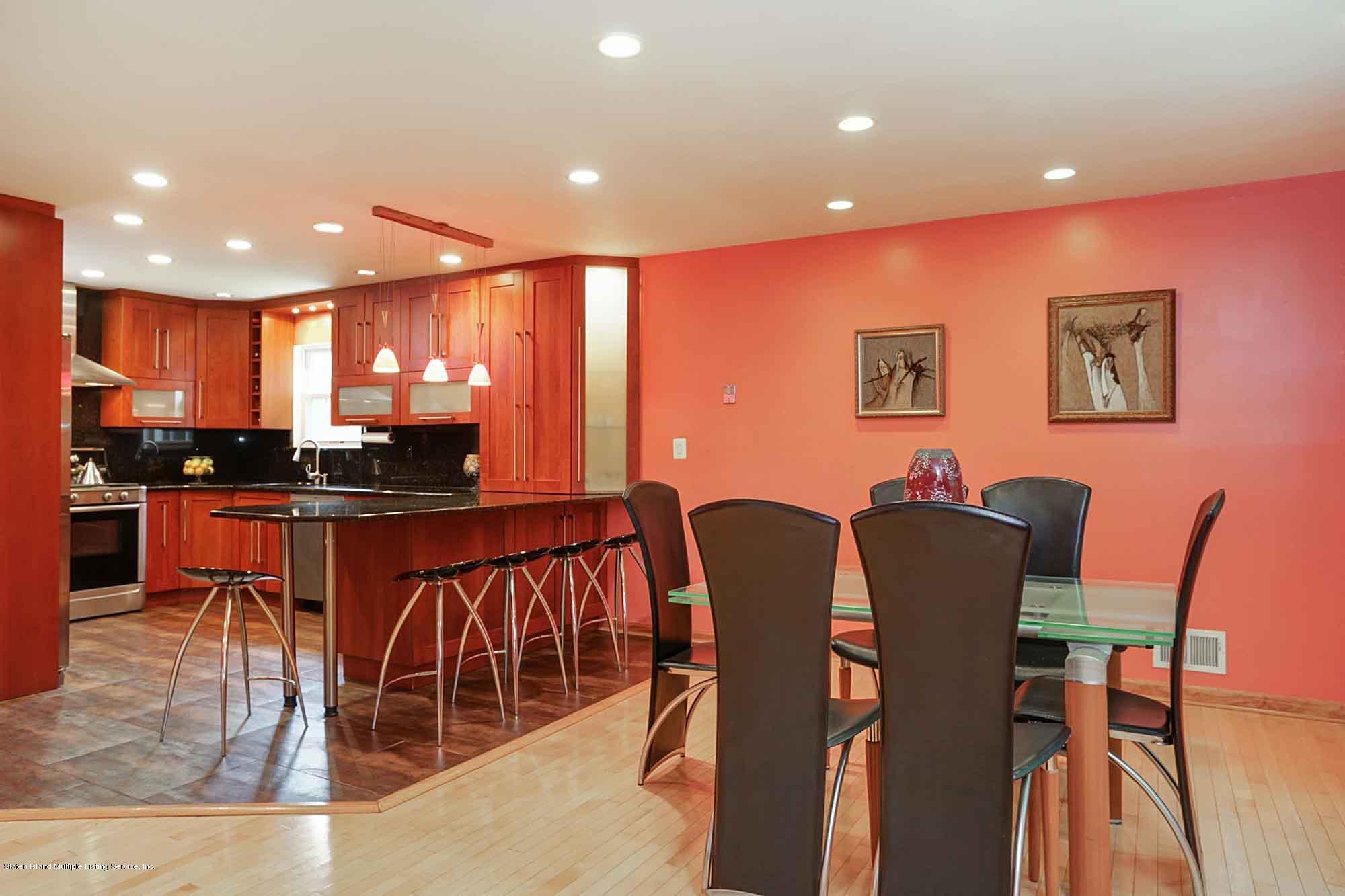Single Family - Detached 7 Crestwood Road  Matawan, NY 07747, MLS-1126949-38