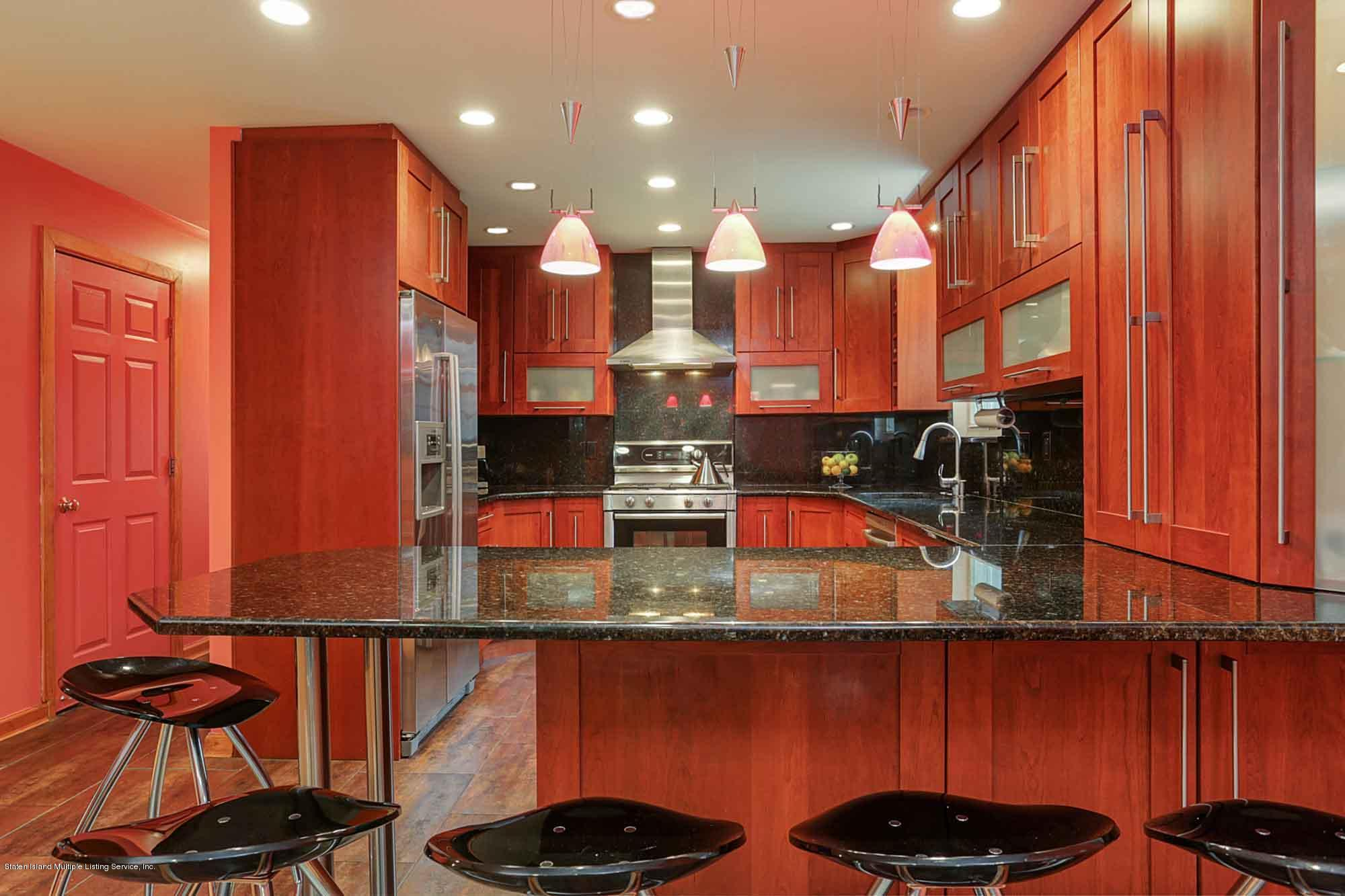 Single Family - Detached 7 Crestwood Road  Matawan, NY 07747, MLS-1126949-39