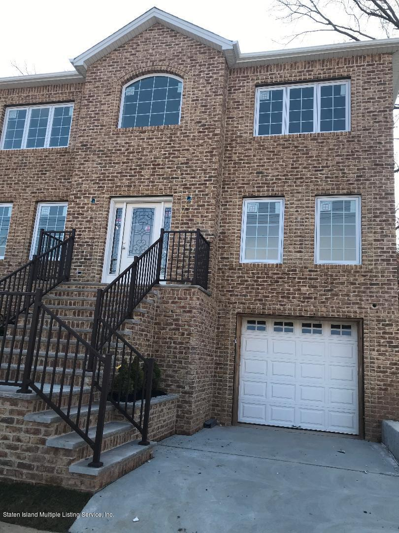 Two Family - Detached in Annadale - 54 Buffington Ave   Staten Island, NY 10312