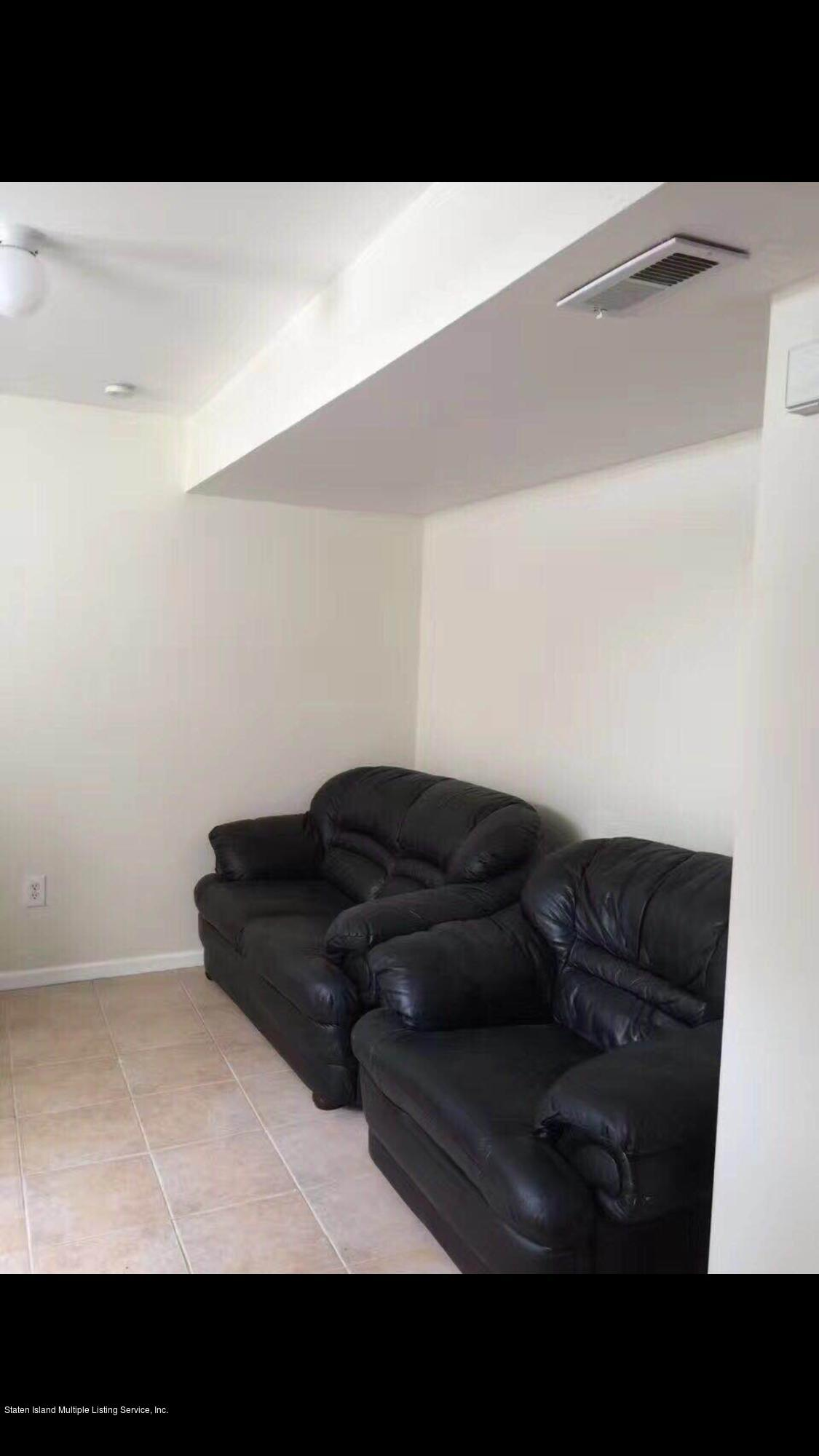 Two Family - Semi-Attached 3360 Victory Boulevard  Staten Island, NY 10314, MLS-1124891-8