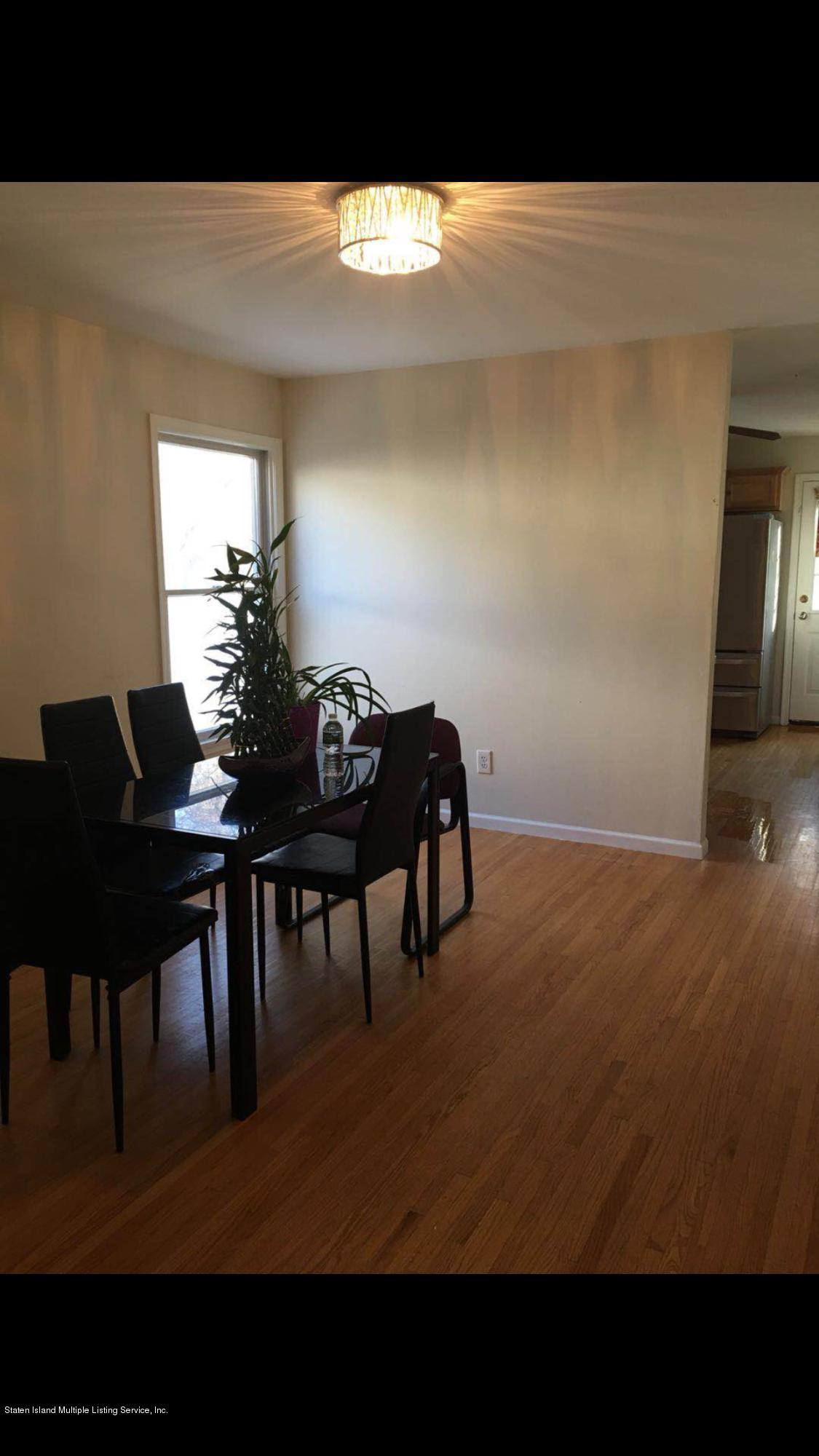 Two Family - Semi-Attached 3360 Victory Boulevard  Staten Island, NY 10314, MLS-1124891-12