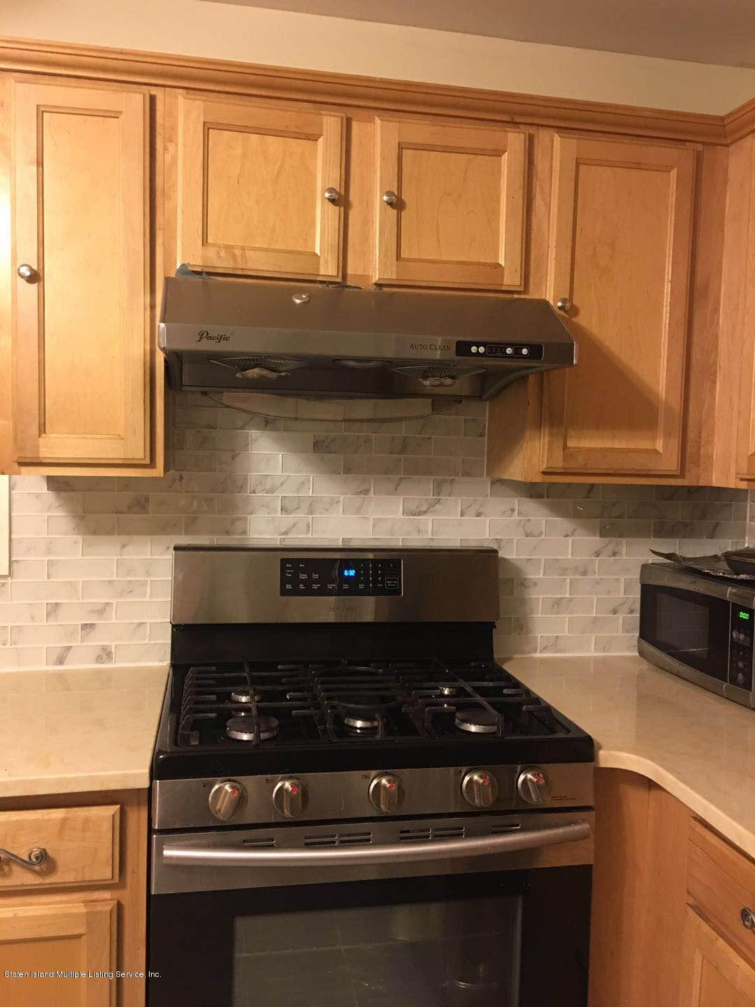 Two Family - Semi-Attached 3360 Victory Boulevard  Staten Island, NY 10314, MLS-1124891-13
