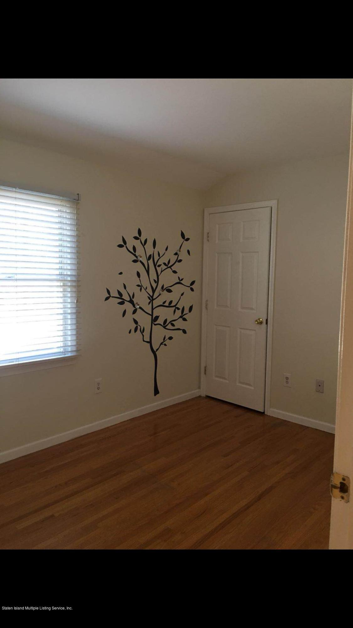 Two Family - Semi-Attached 3360 Victory Boulevard  Staten Island, NY 10314, MLS-1124891-14