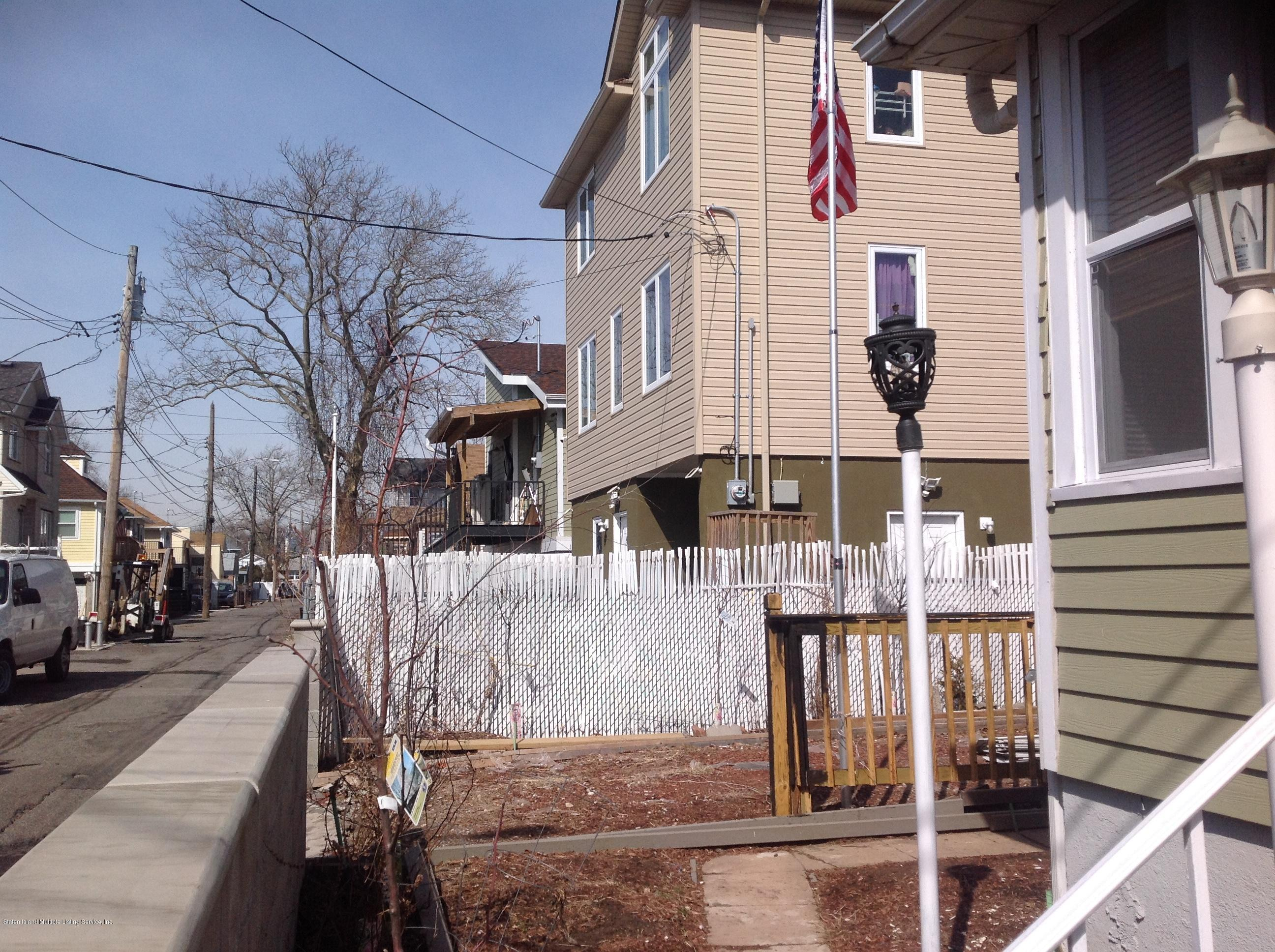 Single Family - Detached 55 Center Place  Staten Island, NY 10306, MLS-1126948-5