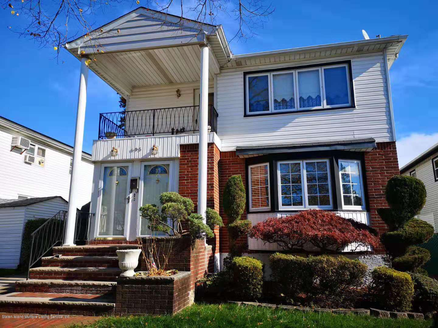 For Rent Residential — Page 174 | New Era Realty NYS